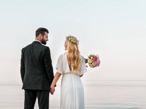 צילום חתונה, צילומי חתונה, צלם חתונות